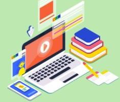 Didattica digitale, formazione continua dei docenti