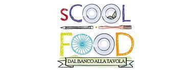 SCOOL FOOD, Compilazione Questionario