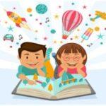 Consigli di lettura. Giugno 2021