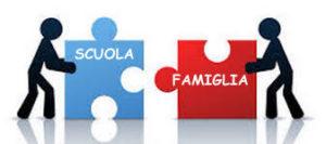scuola-famiglia-2