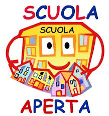 Scuola Aperta 2019/2020