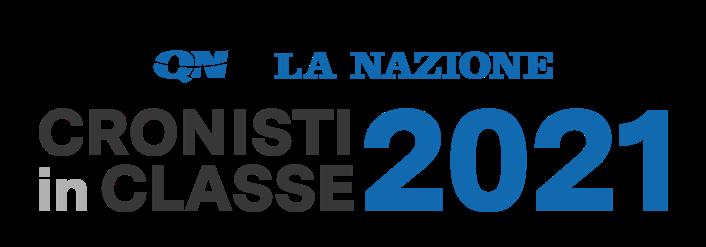 """Vota La Dante Al Concorso """"Cronisti In Classe"""""""