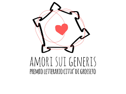 "Maria Giovanna Felebai premiata ad ""Amore sui generis""."