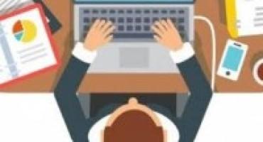 Strategia Nazionale per le Competenze Digitali