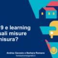 Covid-19 e learning loss: quali misure senza misura?